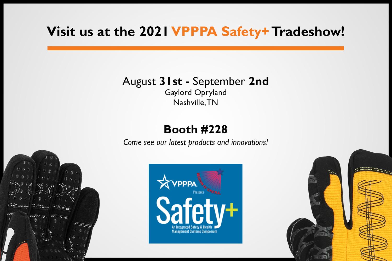 Eureka Safety VPPPA Safety+